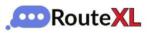 RouteXL
